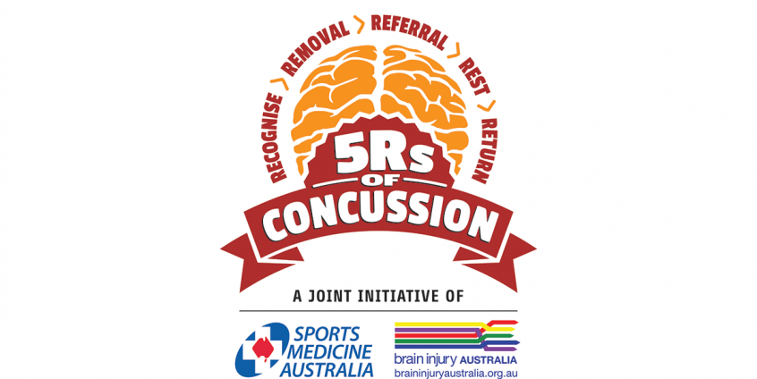 Concussion Training Day